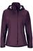 Marmot PreCip Jacket Women Dark Purple